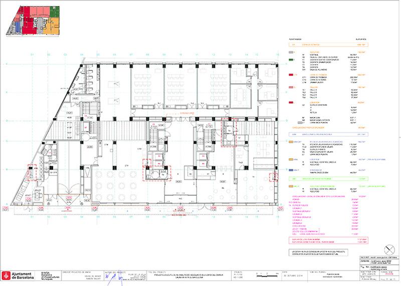 \SERVIDOR1-Arquitectura76-BIMSA CALABRIA20-DIRECCIO OBRA0